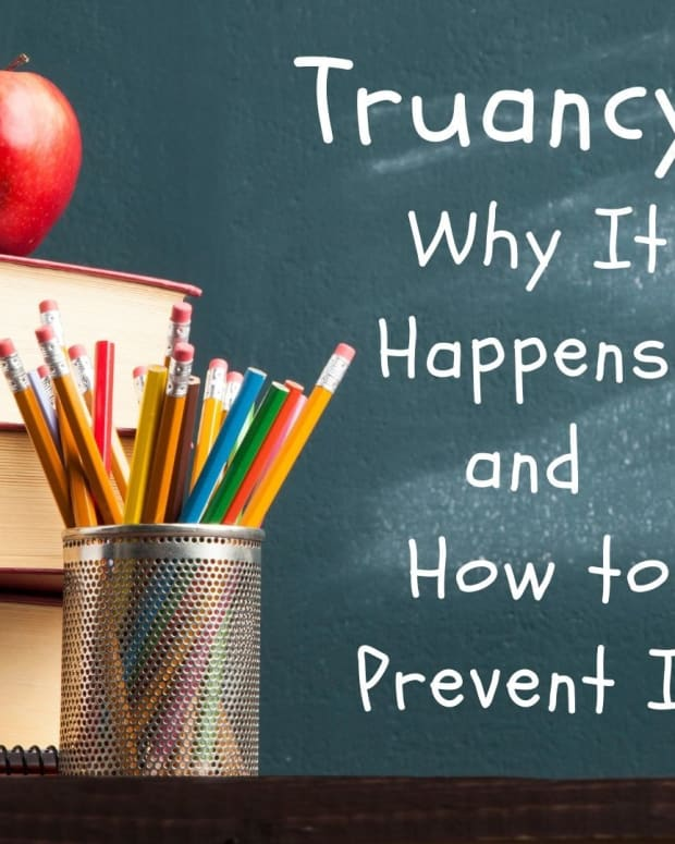 how-to-prevent-truancy