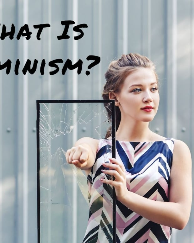 feminism-the-basic-foundations