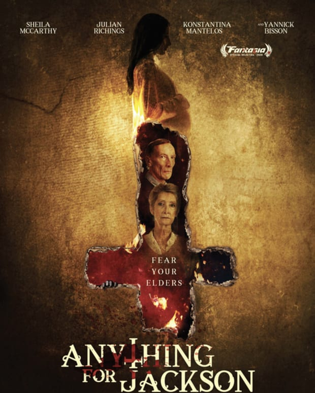 anything-for-jackson-2020-movie-review
