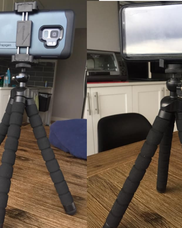 budget-tripods-video