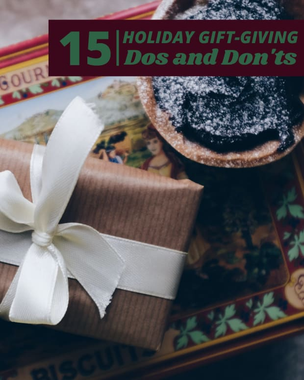 15-dos-and-donts-of-gift-giving