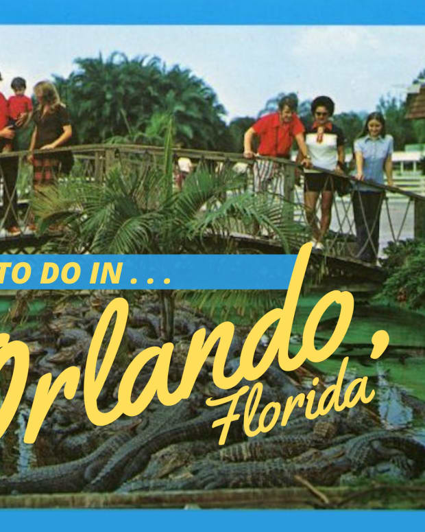tthings-to-do-in-orlando-florida