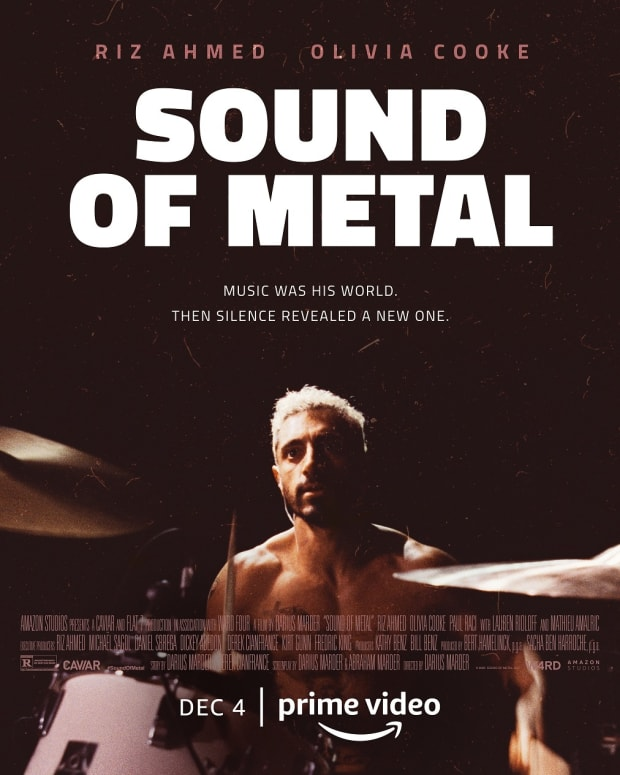 sound-of-metal-2020-review-a-symphony-of-auditory-annihilation