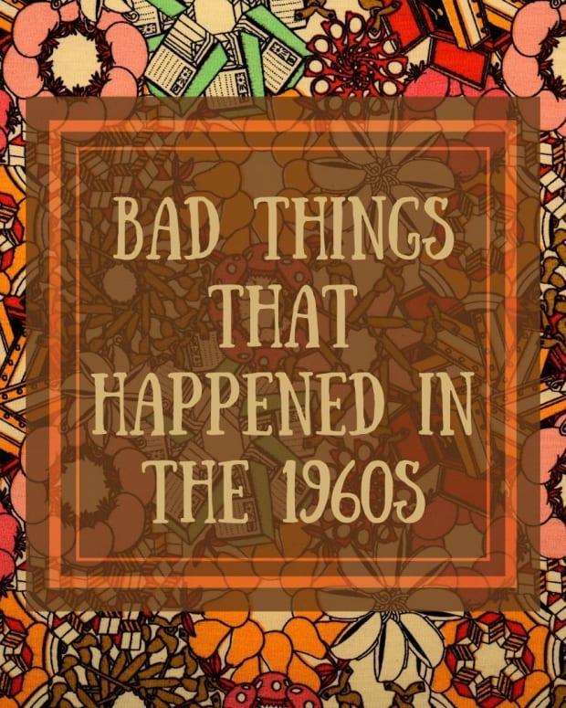 top-ten-tragic-events-of-the-sixties