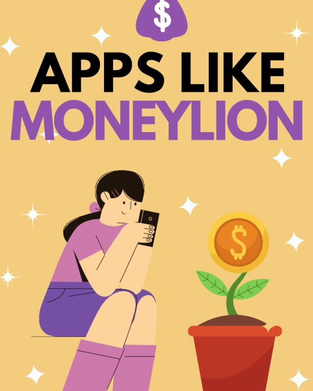 apps-like-moneylion