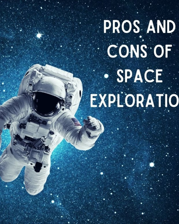 space-exploration-advantages-vs-disadvantages