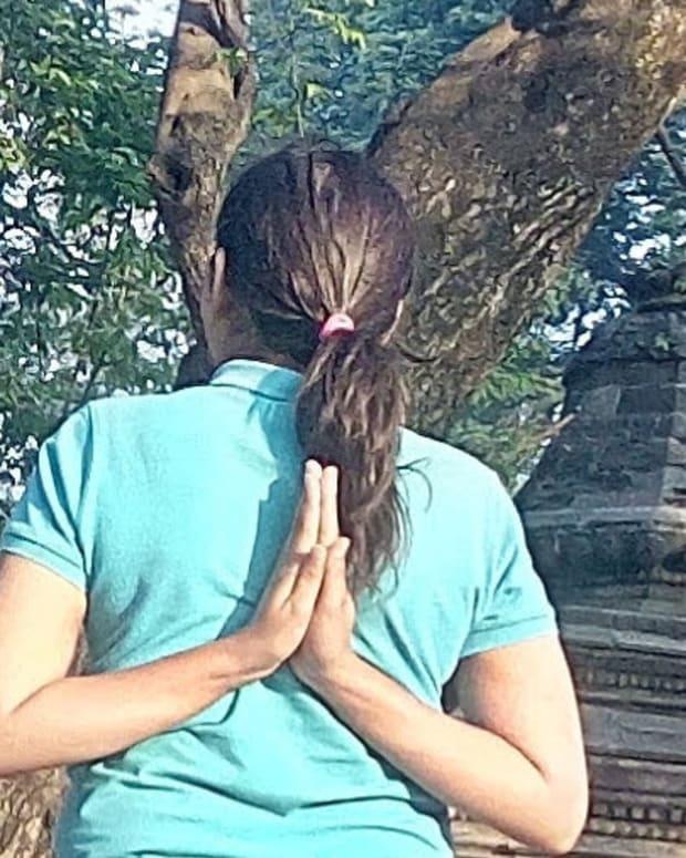 kim-adventure-kathmandu