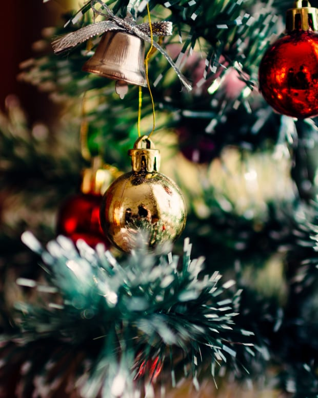 christmas-flash-fiction-stories