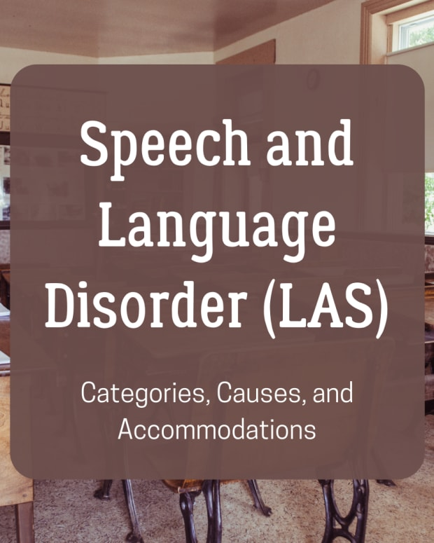 speech-and-language-disorder-a-common-learning-disability