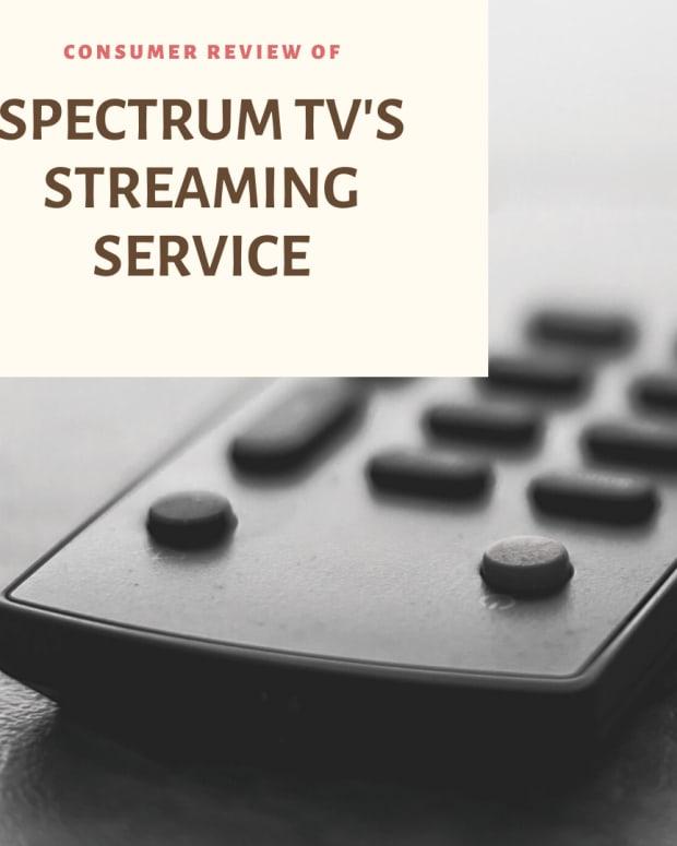 spectrum-tv-app