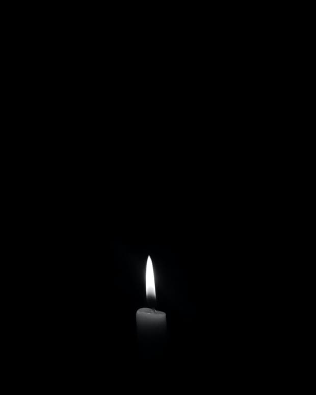 lost-in-the-darkness-study-part-1-of-4