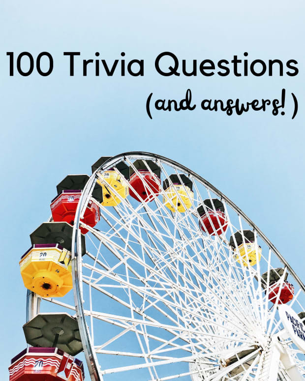 freefun100questionquiz