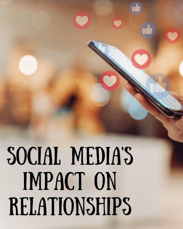 how-socialmedia-relationships