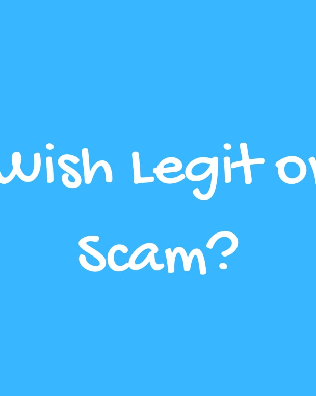 is-wish-app-legit-heres-how-the-prices-are-so-low