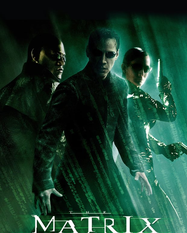 should-i-watchthe-matrix-reloaded