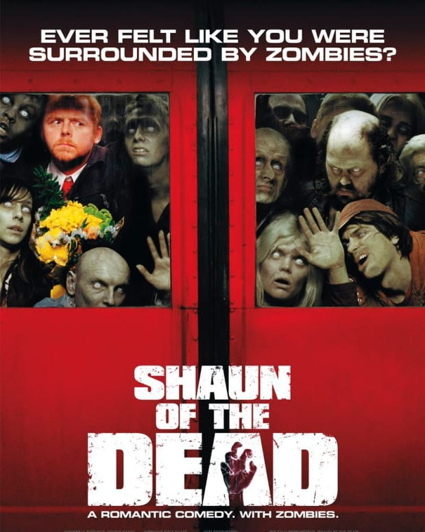 should-i-watch-shaun-of-the-dead