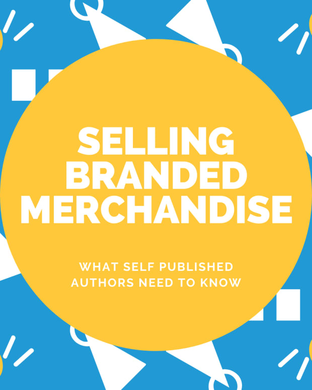 selling-branded-merchandise-what-self-published-authors-need-to-know