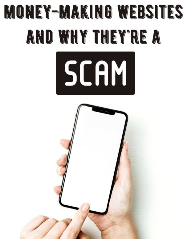 why-beermoney-websites-are-a-scam-and-how-to-stay-away-from-it
