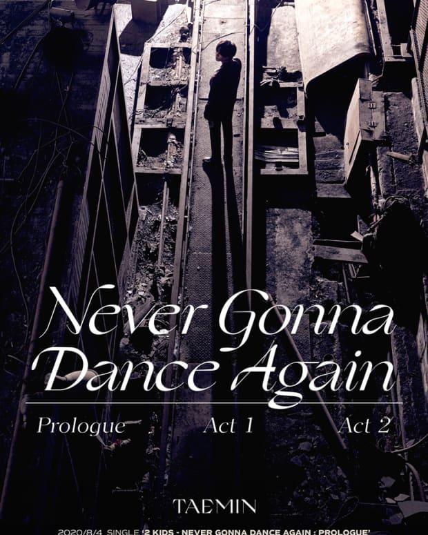 taemin-never-gonna-dance-again-act-1