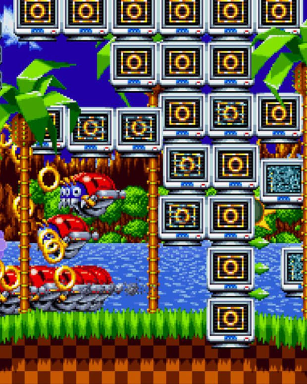 a-history-of-video-game-cheats