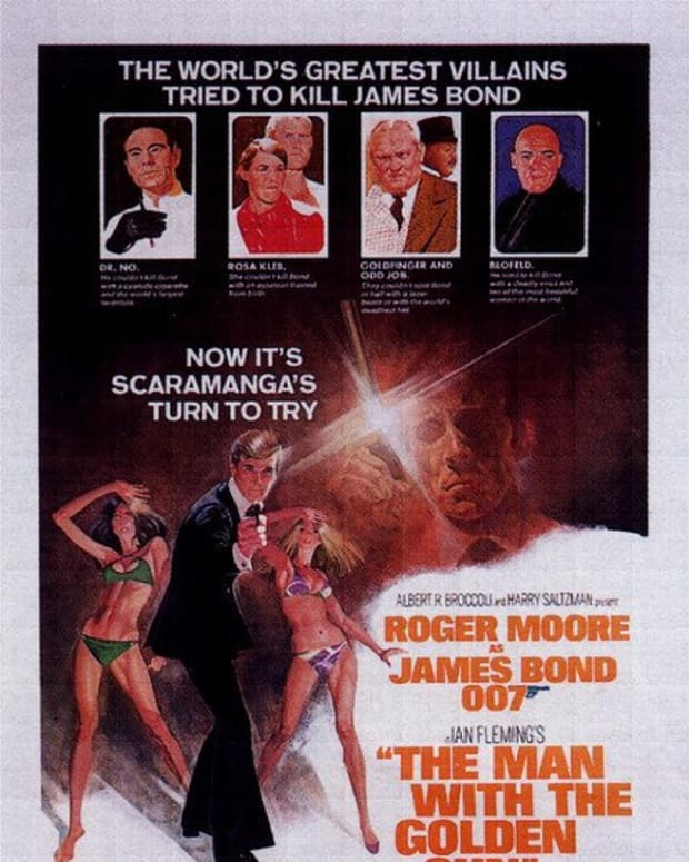 should-i-watch-the-man-with-the-golden-gun