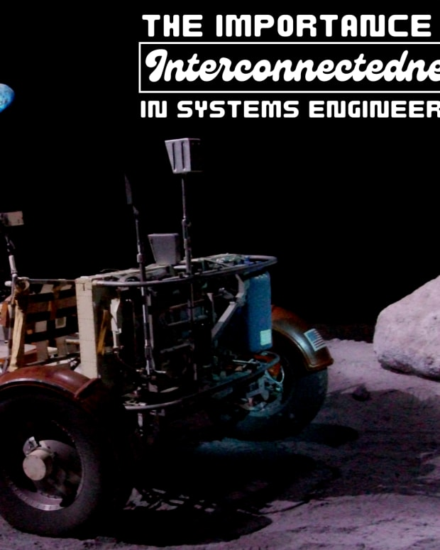 systems-engineering-and-the-concept-of-interconnectedness