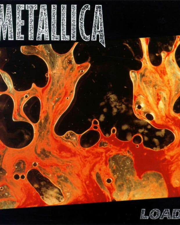 a-review-of-the-album-load-by-metallicahow-it-sounds-20-years-later
