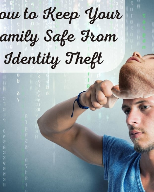 six-ways-to-keep-your-family-safe-from-identity-fraud