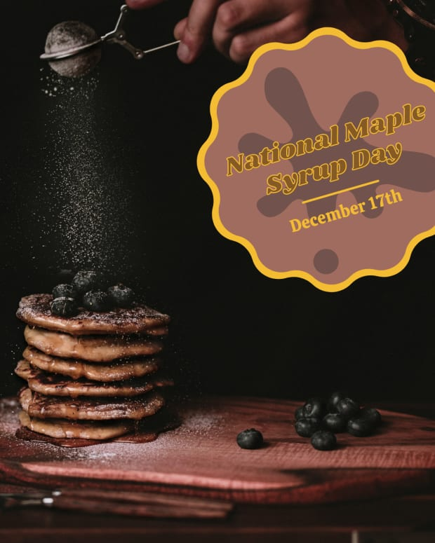 celebration-ideas-and-fun-facts-for-national-maple-syrup-day