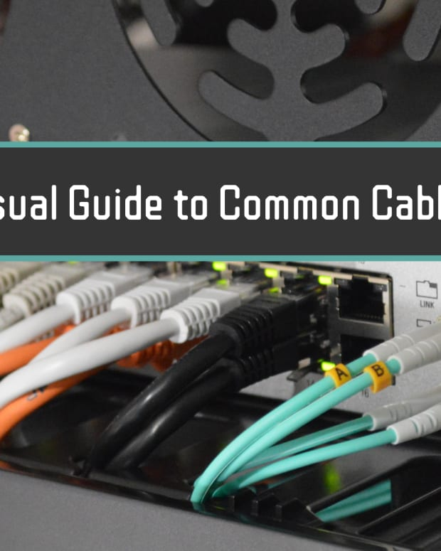 which-cables-which-a-guide-to-navigating-network-cables