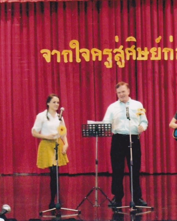 memories-of-extra-curricular-activities-at-a-thailand-catholic-school
