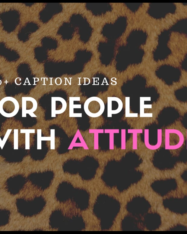 attitude-quotes-and-caption-ideas