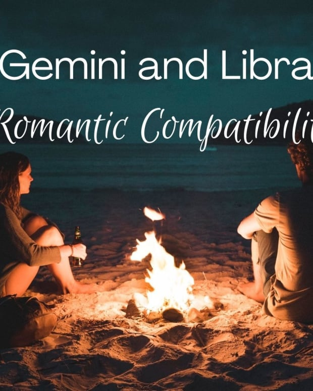 why-gemini-and-libra-attract-to-each-other