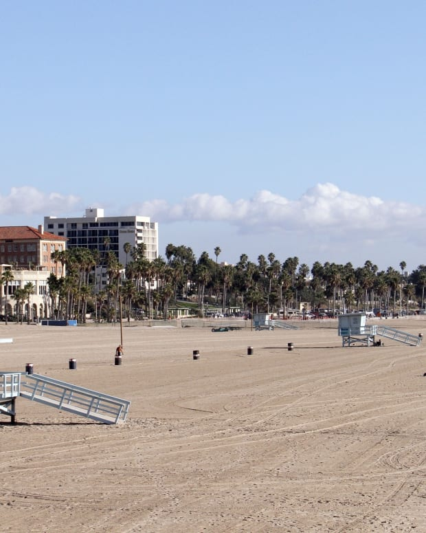 10-reasons-to-live-in-los-angeles-that-you-may-not-have-thought-of