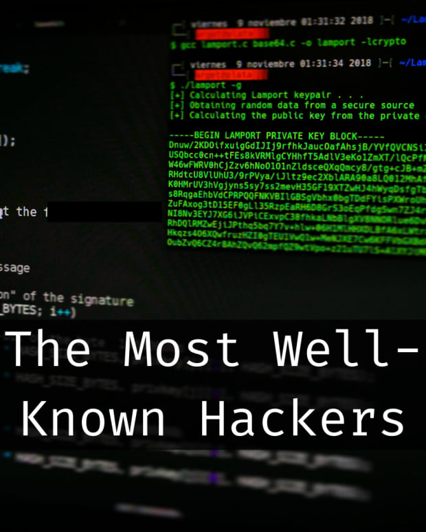 most-powerful-active-hacking-groups