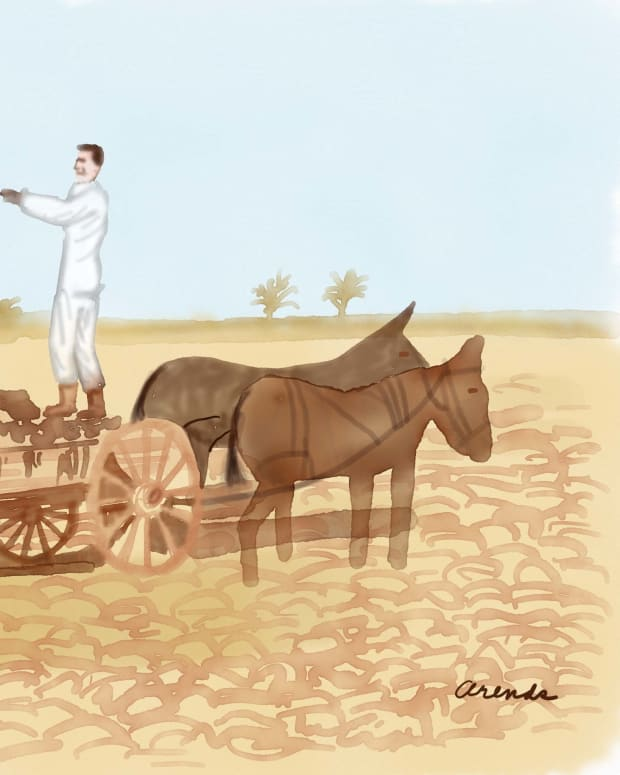 what-was-farm-life-100-years-ago-really-like