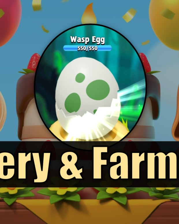 archero-egg-hatchery-and-farm-guide