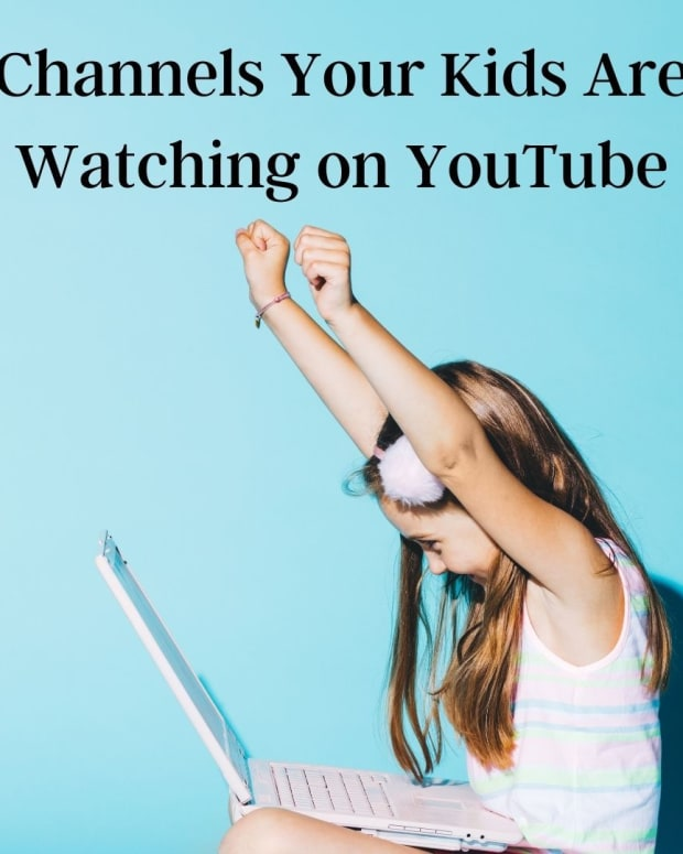 10-channels-your-kids-are-watching-on-youtube