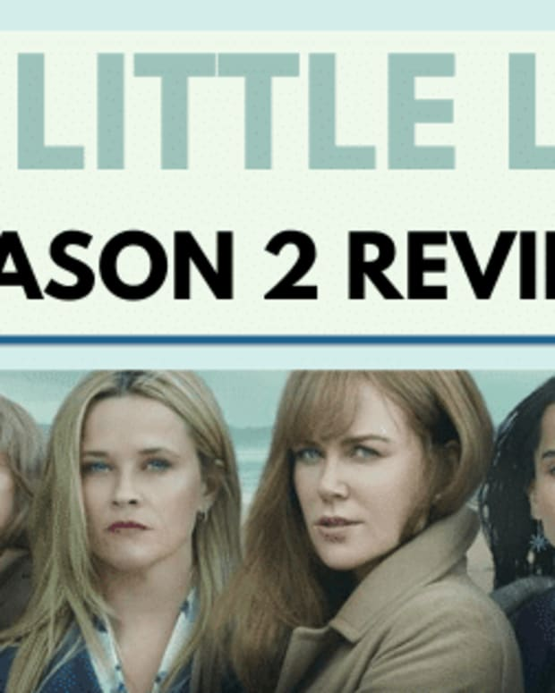 my-review-of-big-little-lies-season-2