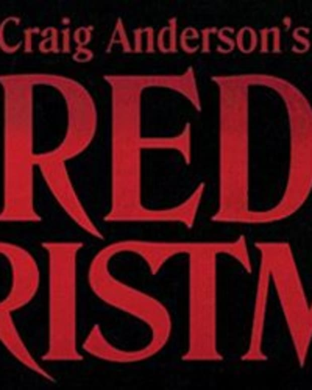 red-christmas-exploring-christmas-horror
