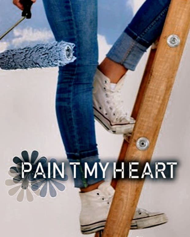 paint-my-heart-act-ten-intermission