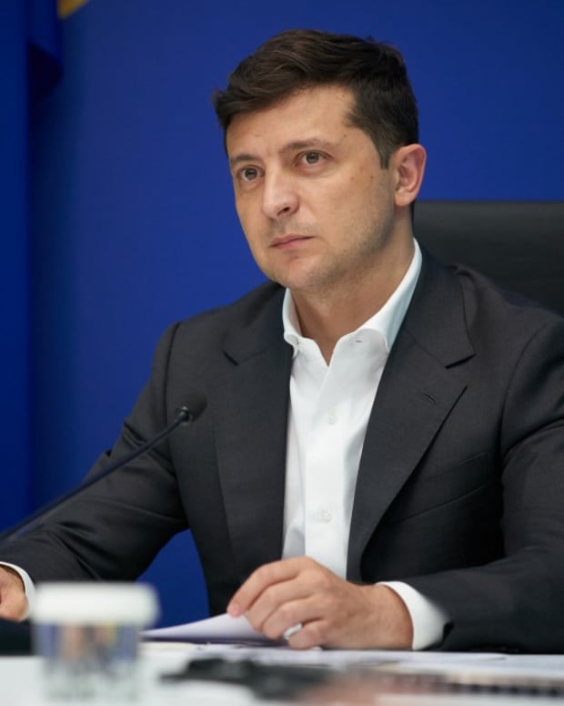 ukraine-gave-the-green-light-to-big-investors
