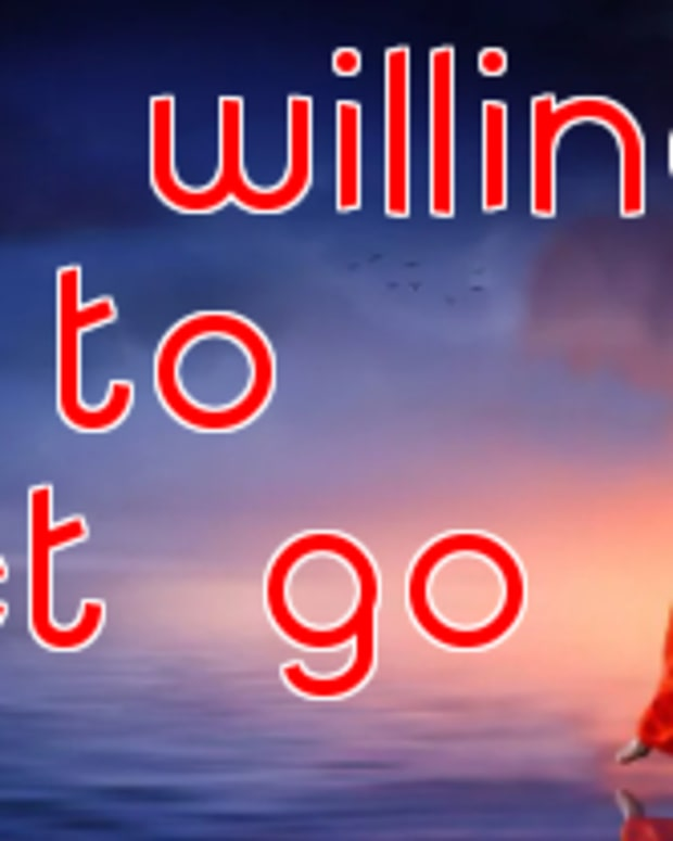 poem-not-willing-to-let-go