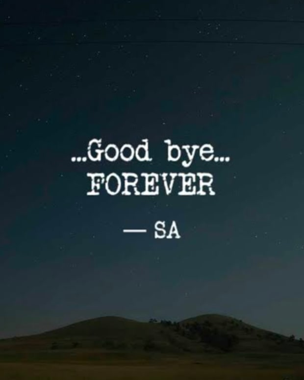 a-bye-forever