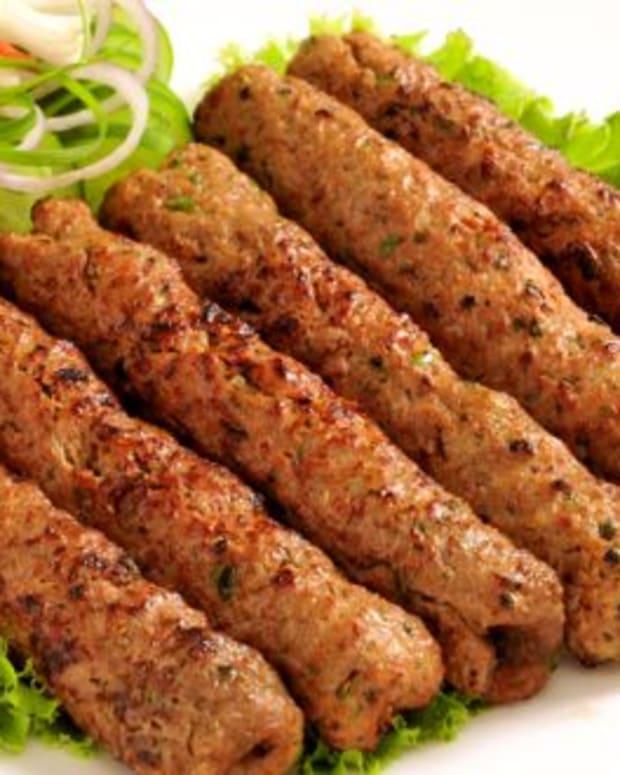 malai-kabab