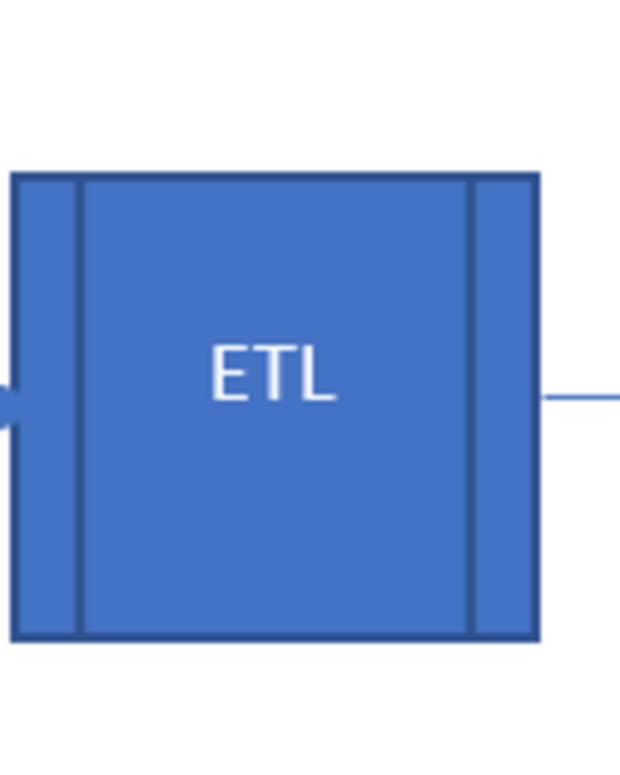 data-engineering-using-excel