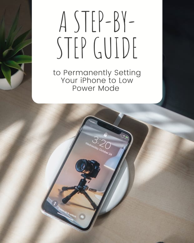how-to-set-your-iphone-to-permanent-low-battery-mode