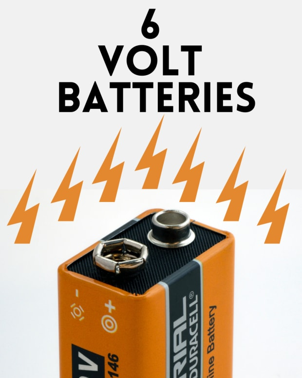 a-6-volt-battery-faq