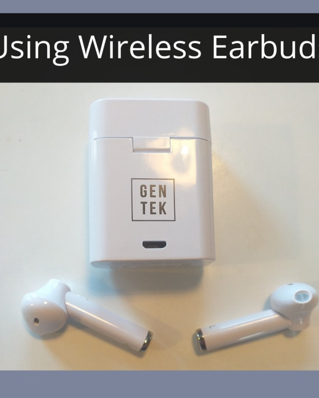 how-to-pair-wireless-earbuds-to-a-bluetooth-devise-or-phone-if-they-have-unpaired
