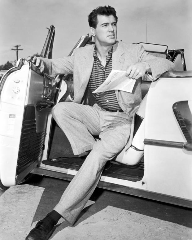 top-ten-rock-hudson-films